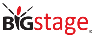 Image Metrics Acquires BigStage Technology