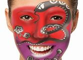 Mojo Masks Releases Chinese New Year Edition