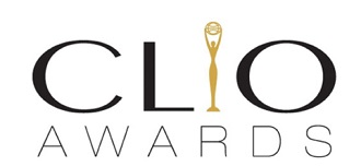 Bringing Home The Prestigious Gold CLIO Award