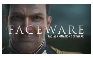 Faceware 3.0 Launched