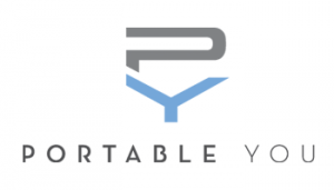 PortableYou Launched