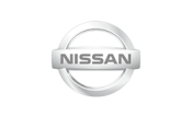 nissan2-1-1.png