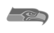 seahawks-1-1.png