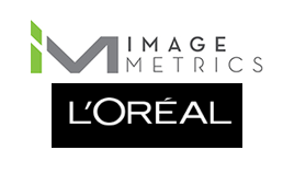L'Oreal Signs New Exclusive License Agreement With Image Metrics For New Makeup Services