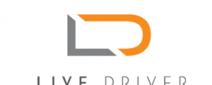 Live Driver Released
