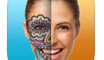 Mojo Masks Debuts