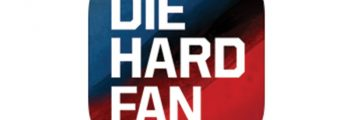 Nissan's Die Hard Fan App Unleashes Inner Fanatics