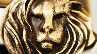 Bronze Lion in Digital Craft Awarded to Diehard Fan
