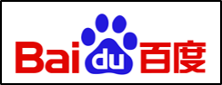 Parternship With Baidu Announced