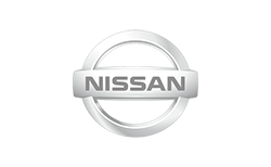 nissan2-1.png