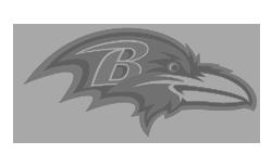ravens3-1.png