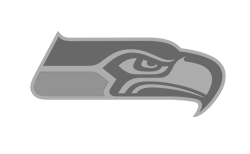 seahawks-1.png