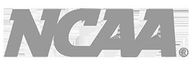 ico_ncaa2-1-1.png