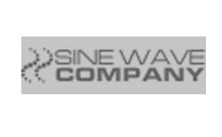 sinewave-1-1.png